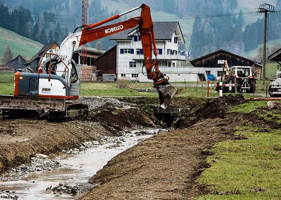 Revitalisierung Lattbach-Euthal 16