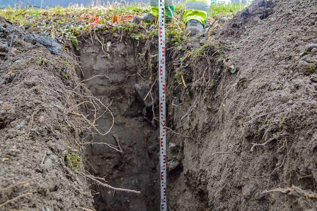 Bodenschutz 1