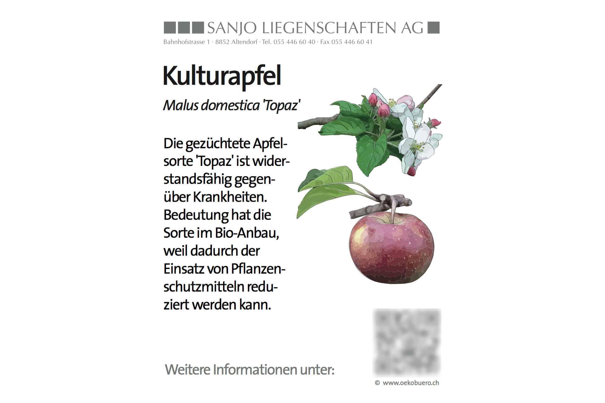 Infotafeln Natur & Naturschutz 36
