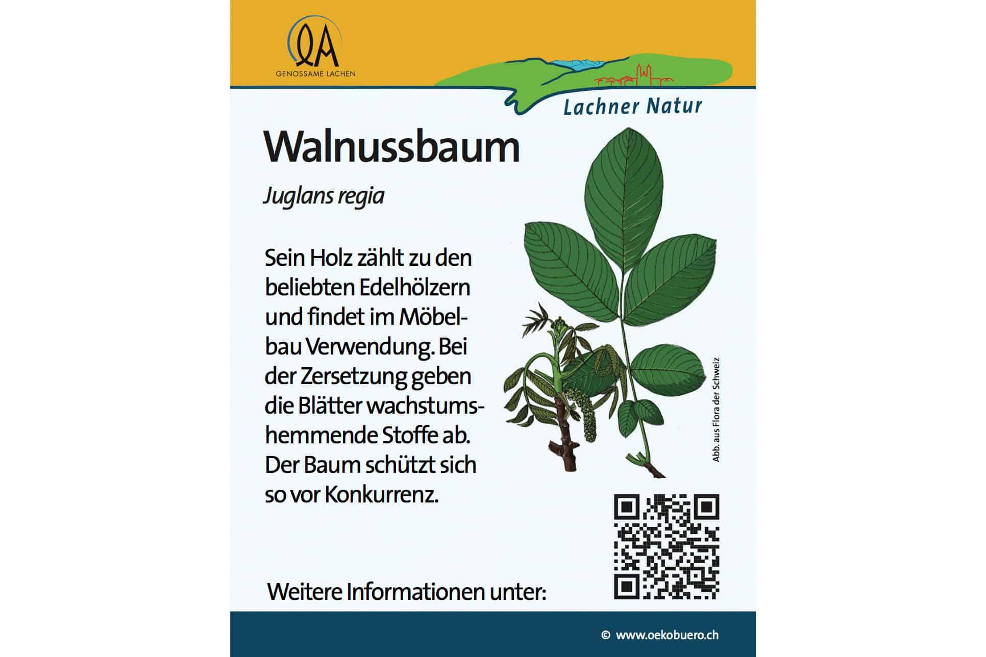 Infotafeln Natur & Naturschutz 39