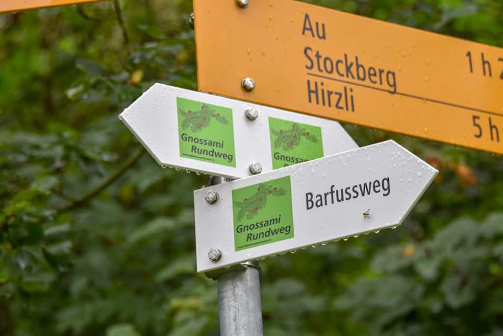 Infotafeln Natur & Naturschutz 49